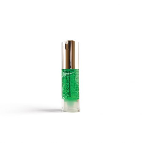 Dentifrice effet Gloss parfum pomme